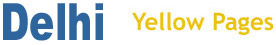 Product Categories of Delhi Yellow Pages, Delhi, India